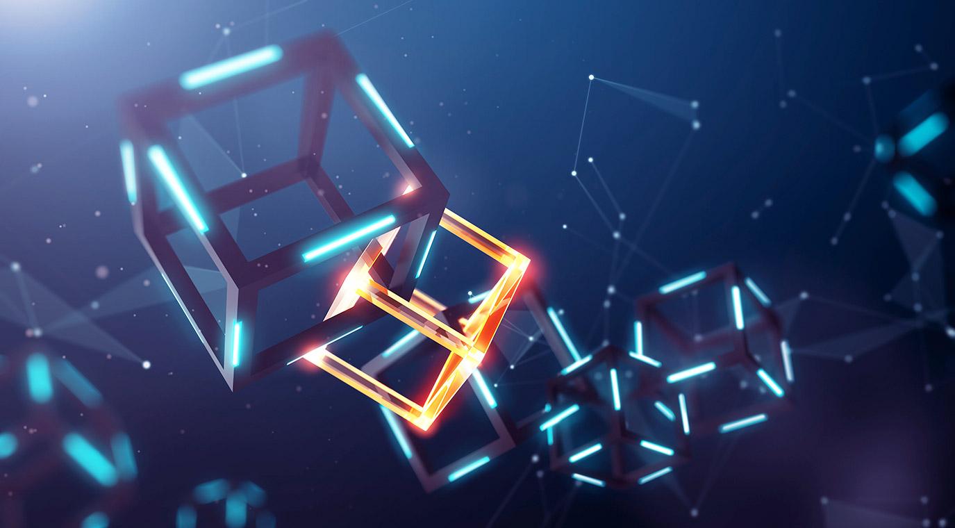 6 best uses for blockchain technology
