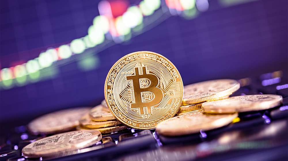 How Bitcoin price fluctuations affect crypto gambling