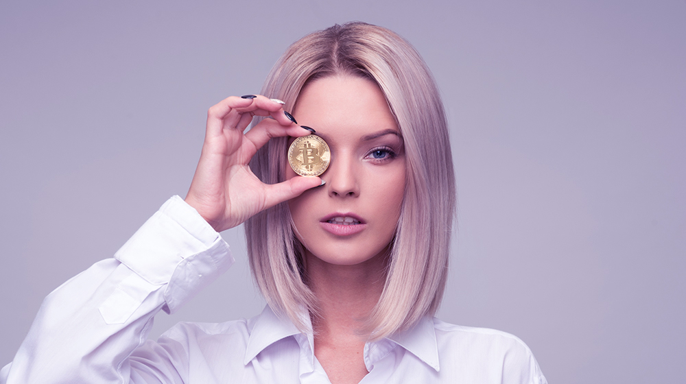 What to expect from Bitcoin in 2021